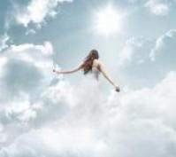 cropped-angel2.jpg