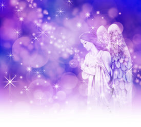bokeh_sparkles_background_beautiful_christmas_angel_right_cg6p8538070c_th