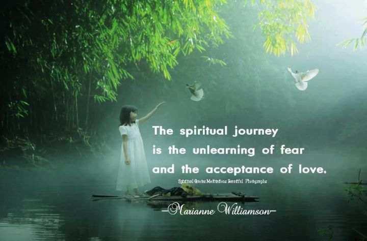 169479-Spiritual-Journey