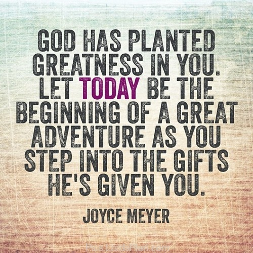 god-has-planted-greatness-in-you-80