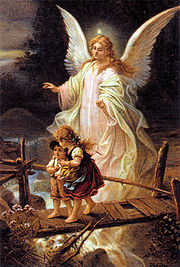 180px-guardian_angel_1900
