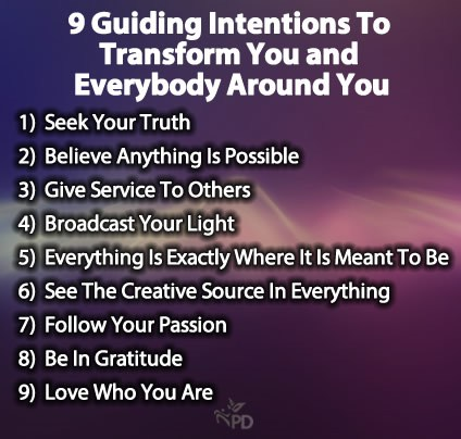 guiding-intentions2