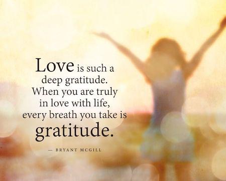 love-gratitude-quote