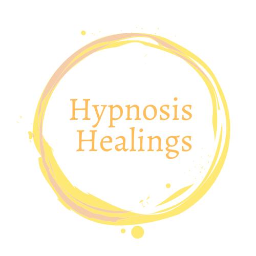 Hypnosis Healings